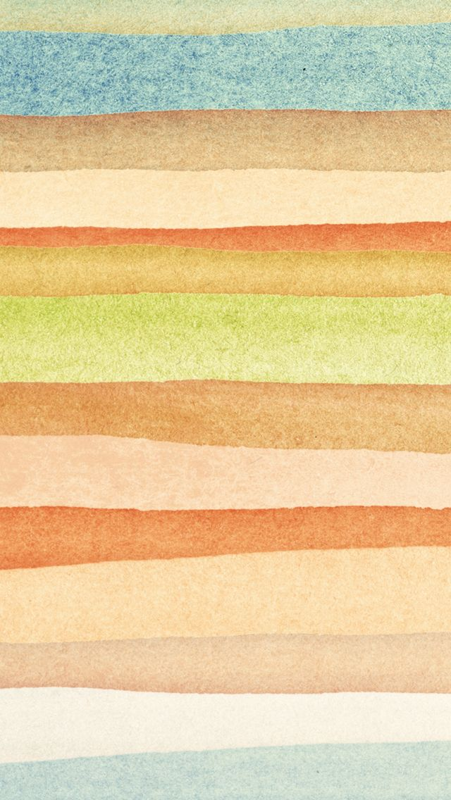 Watercolor Iphone Wallpaper Iphone 5 wallpaper 640x1136