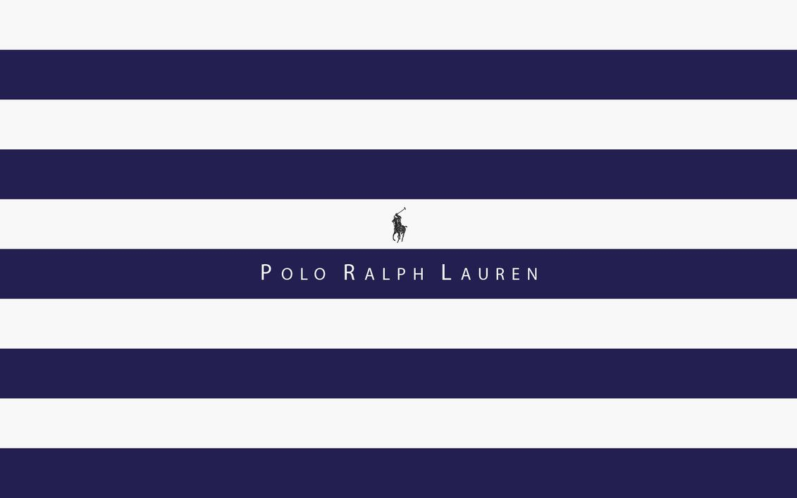 Logos For Polo Ralph Lauren Logo Layouts Backgrounds 1131x707