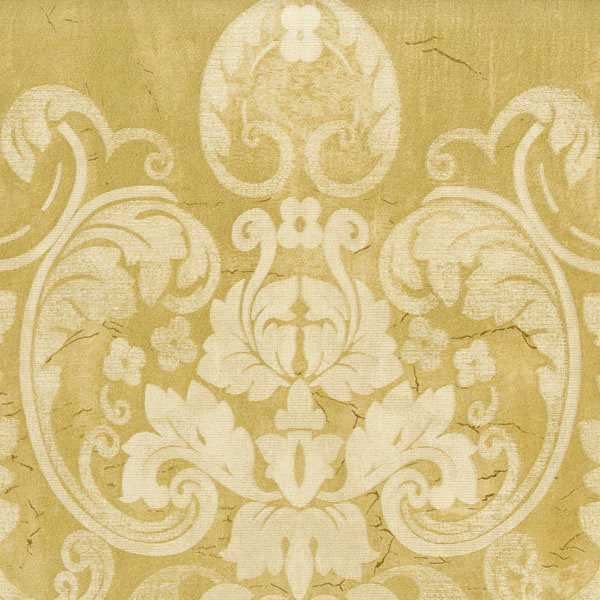 Walls Republic S4375 Victorian Pattern Wallpaper Lowes Canada 600x600
