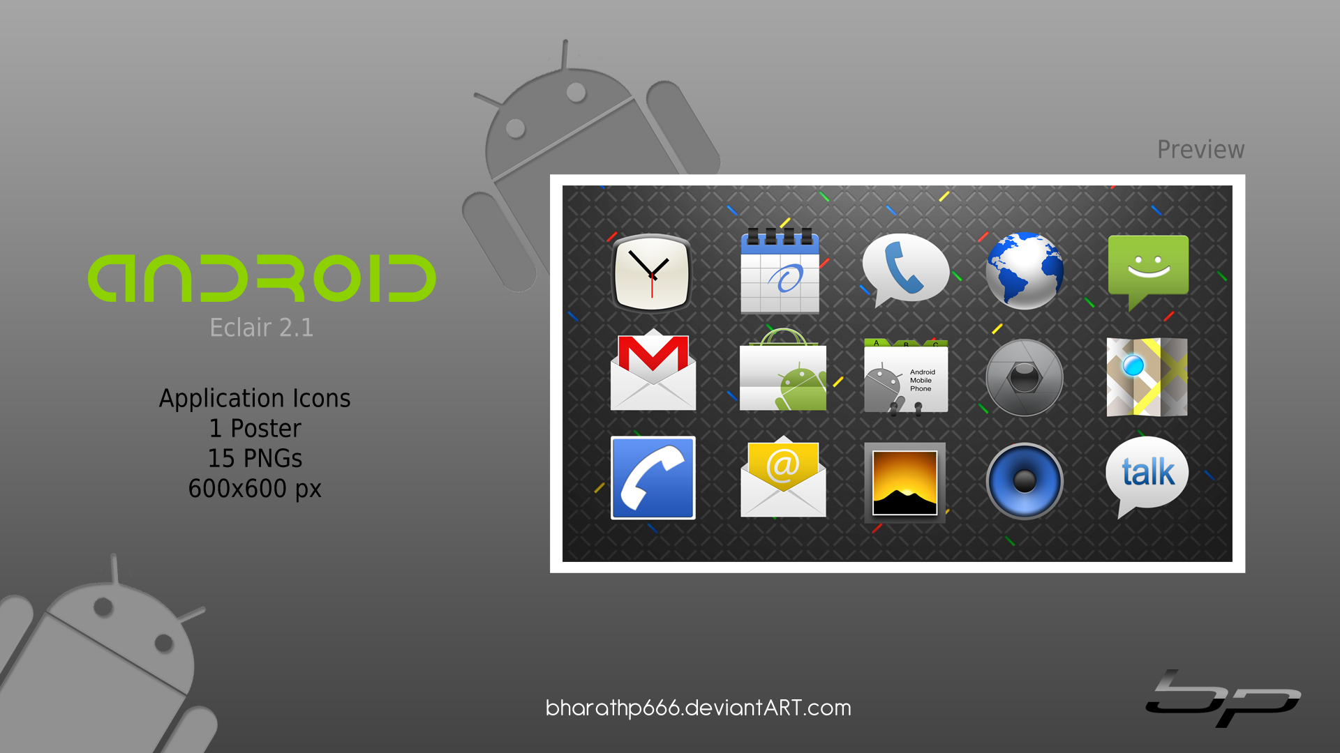ndroid Apps 4 Wallpaper Wallpaper 1920x1080