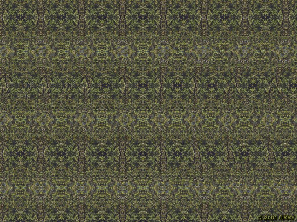 Free 3d Optical Illusion Hd Wallpaper 3d Hd