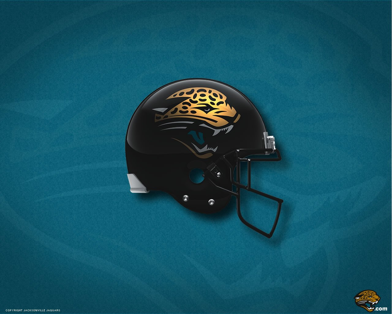 Jacksonville Jaguars Desktop Wallpaperjpg 14 Jun 2012 1128 21m Picture 1280x1024