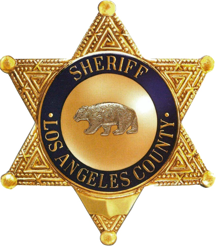 County Sheriff Deputy Sheriff Certified Monroe County Florida Monroe 854x973