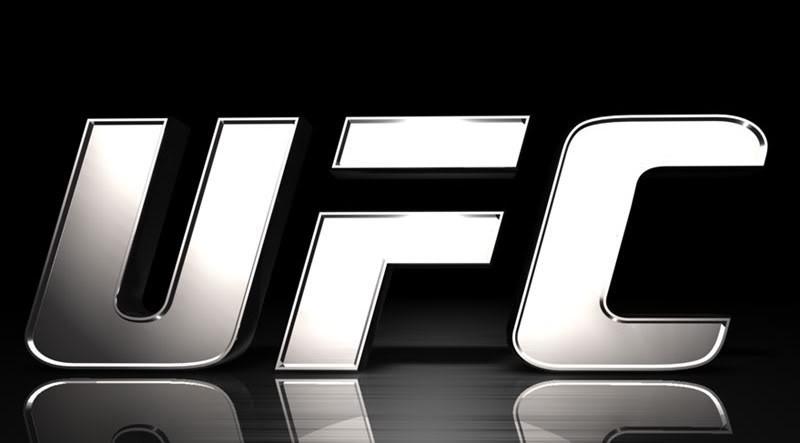 Ufc Logo Graphics Code Ufc Logo Comments Pictures 800x443
