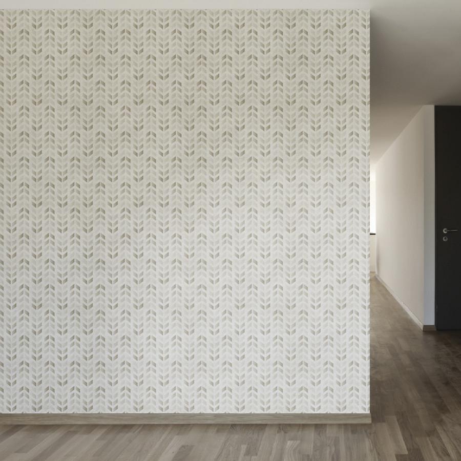 Chevron Columns Wallpaper for Walls Stamped Chevron 900x900