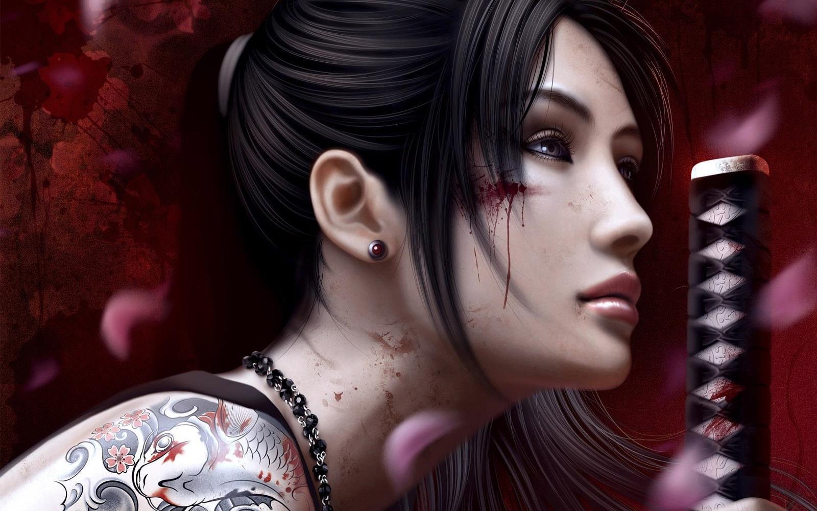Free Download Cran Hdfemmes Tatouesgirl Tatto Femme Tatouee