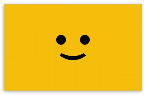 Smiley face wallpaper Wallpaper Wide HD 510x330