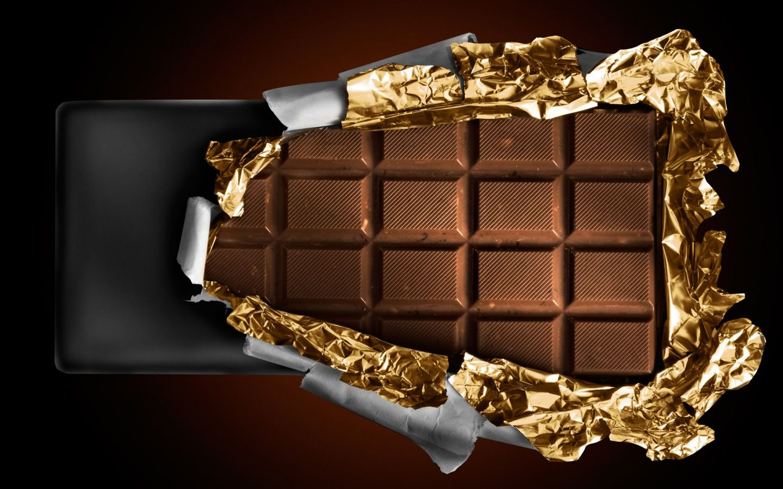 chocolate   Chocolate Wallpaper 30471999 1440x900