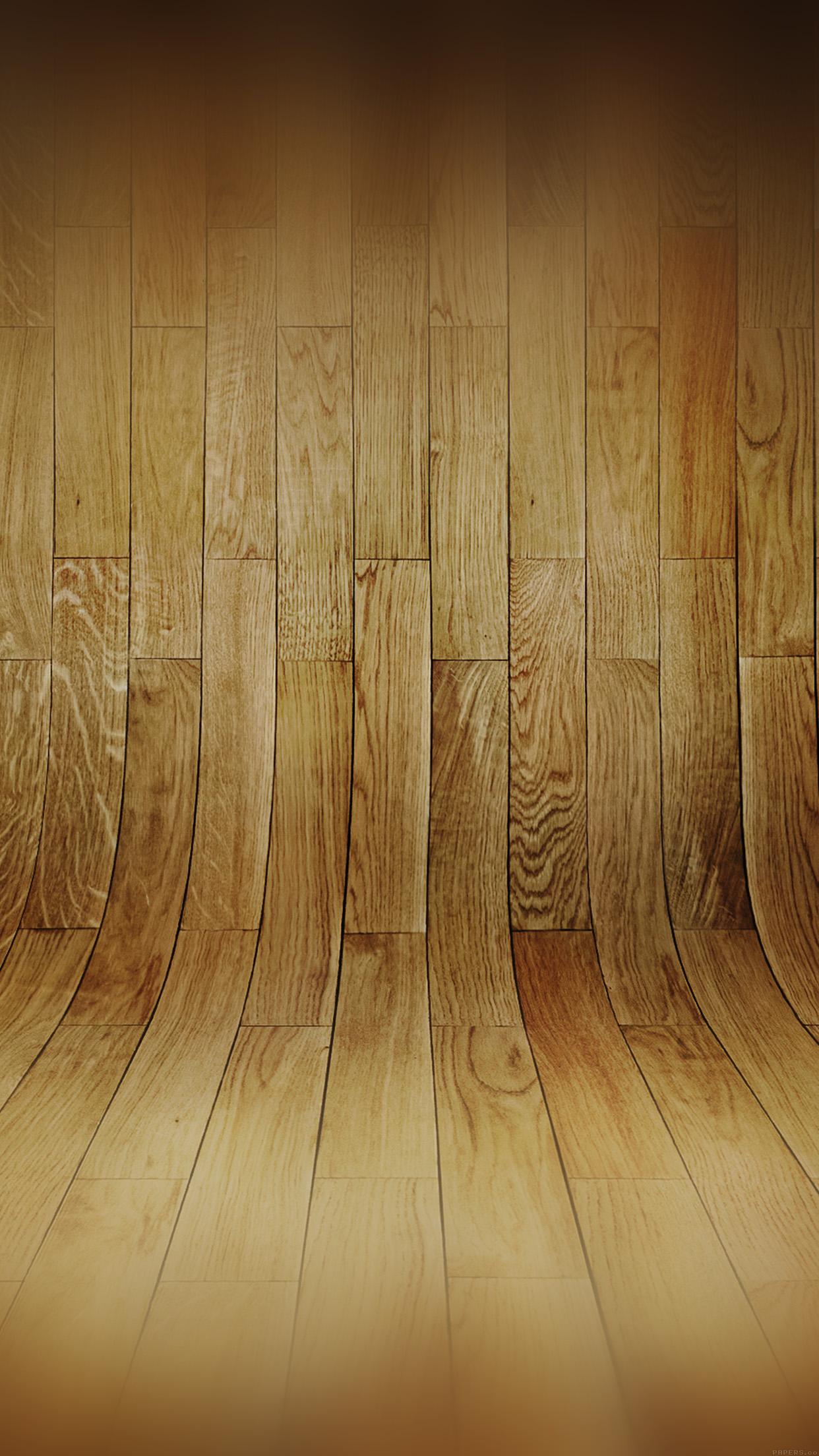 3D Wood Planks Texture iPhone 6 Plus HD Wallpaper iPod Wallpaper 1242x2208