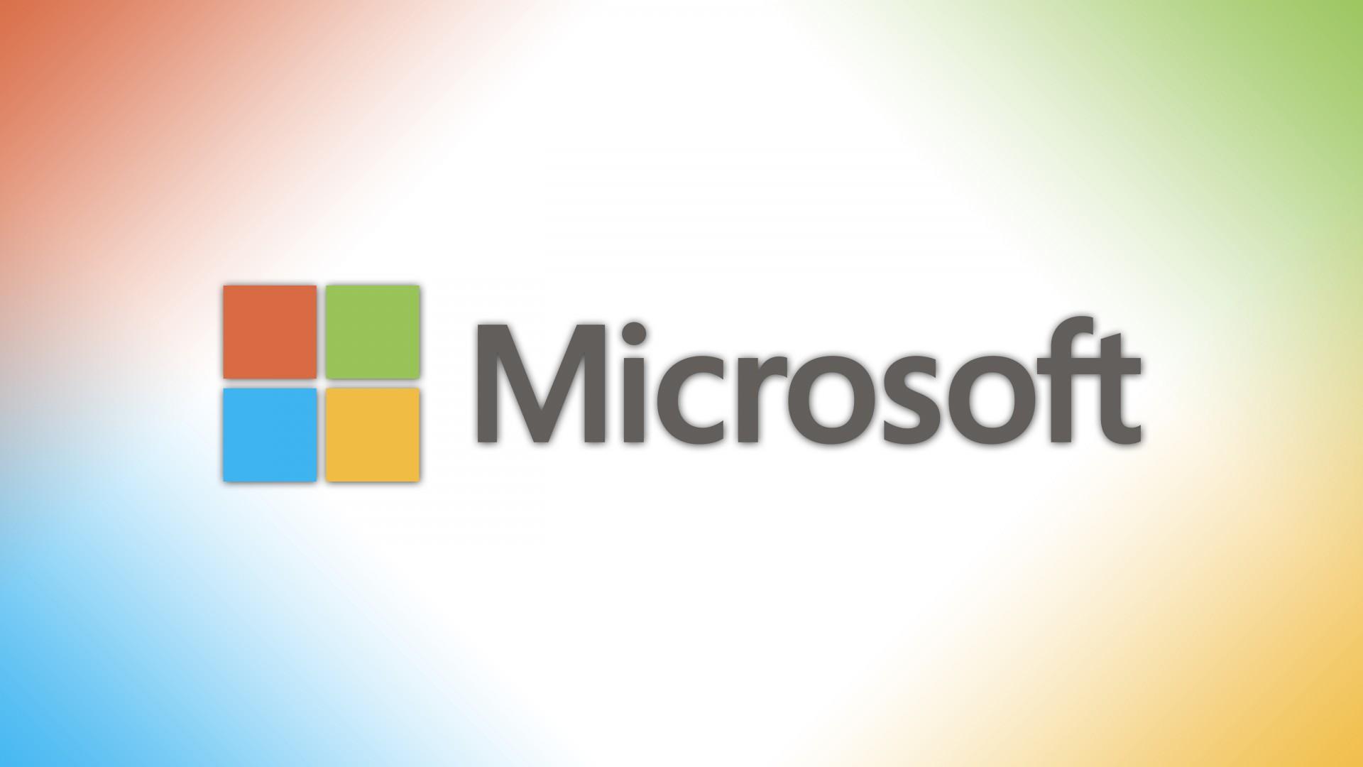 Microsoft Free Desktop Backgrounds - WallpaperSafari