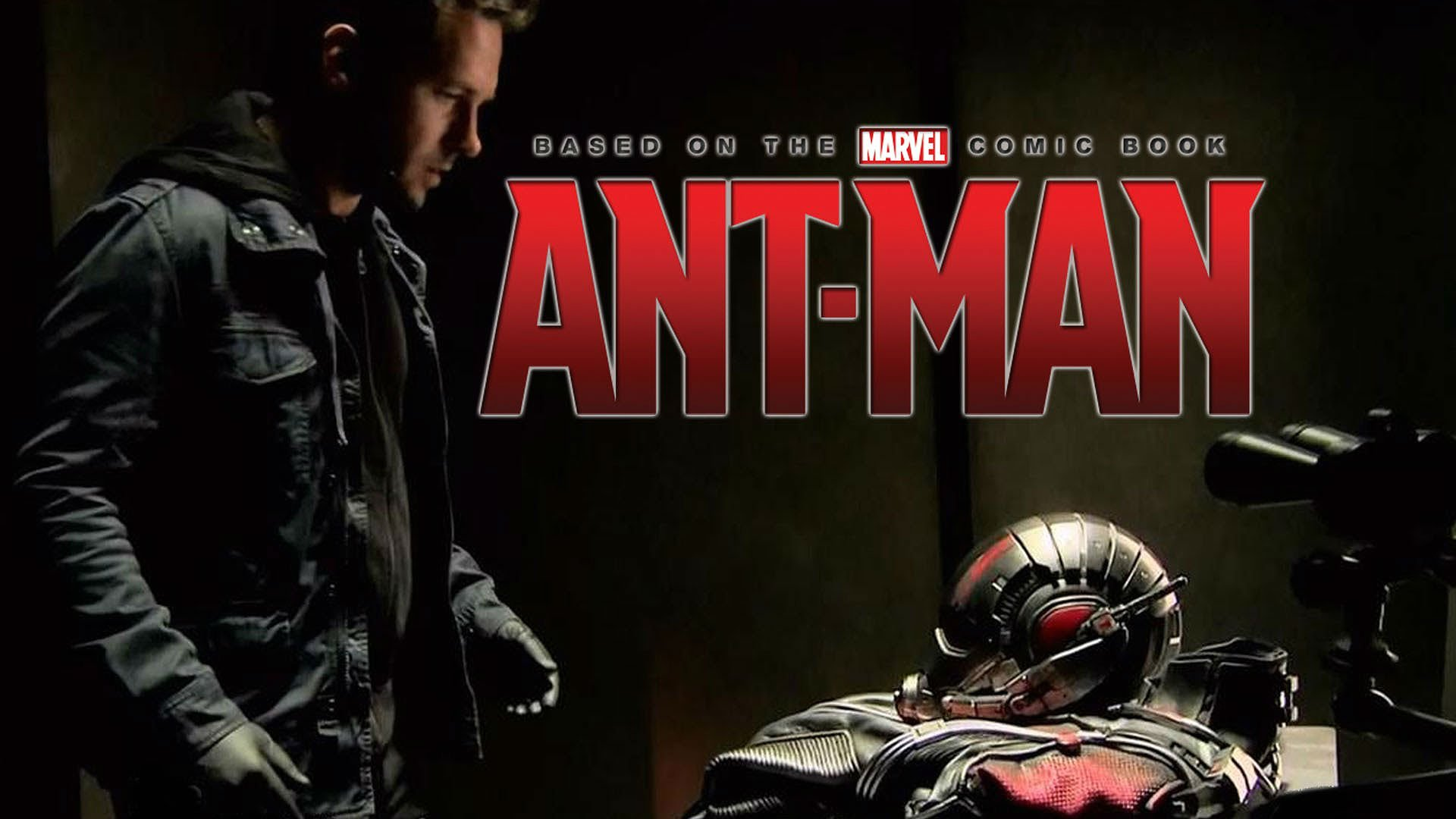 marvel comics ant man heroes hero 1antman disney wallpaper background 1920x1080