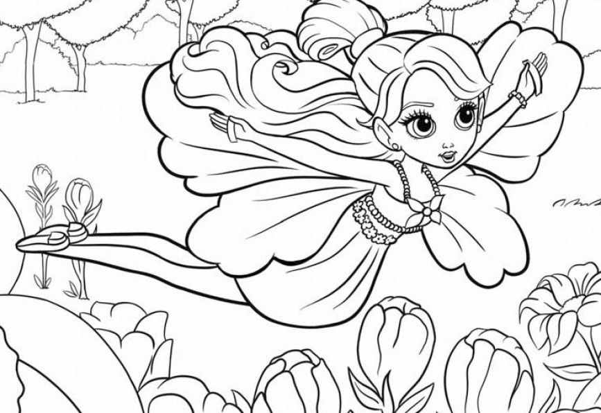 Free download free printable coloring pages for teenage ...