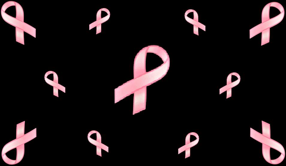 Breast Cancer Awareness Backgrounds 955x555