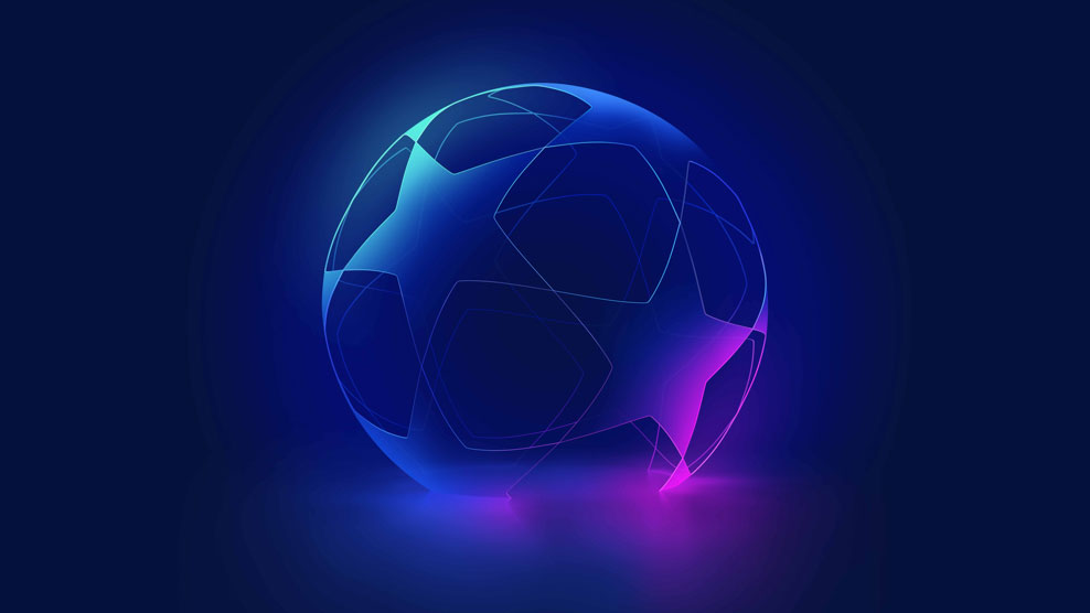 UEFA Champions League   UEFAcom 988x556