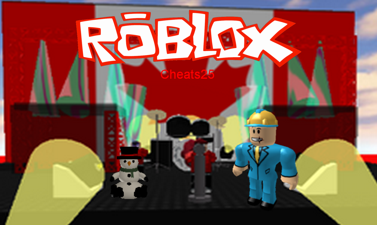 Free Download Roblox Wallpaper Hd Good Galleries 1280x766 For