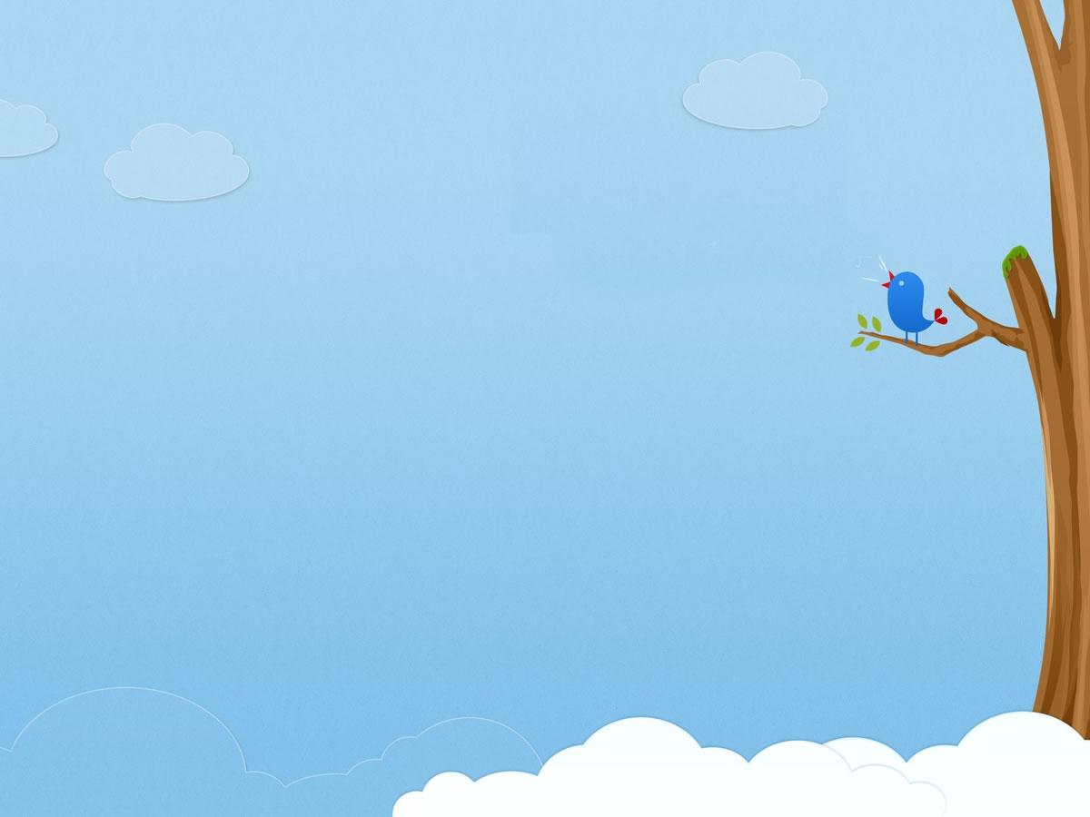 best desktop animated wallpapers free download