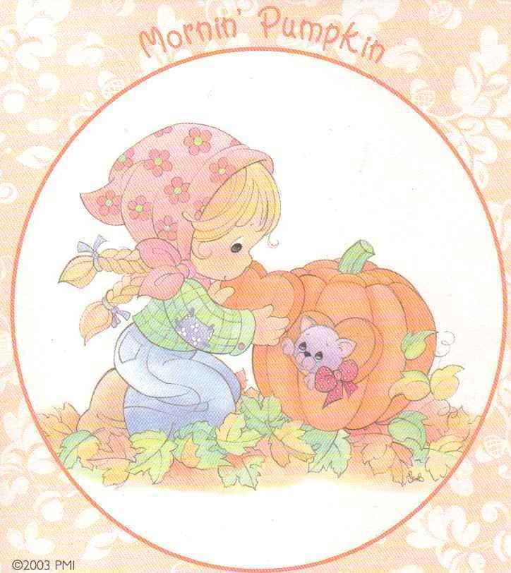 precious moments thanksgiving wallpaper 724x812