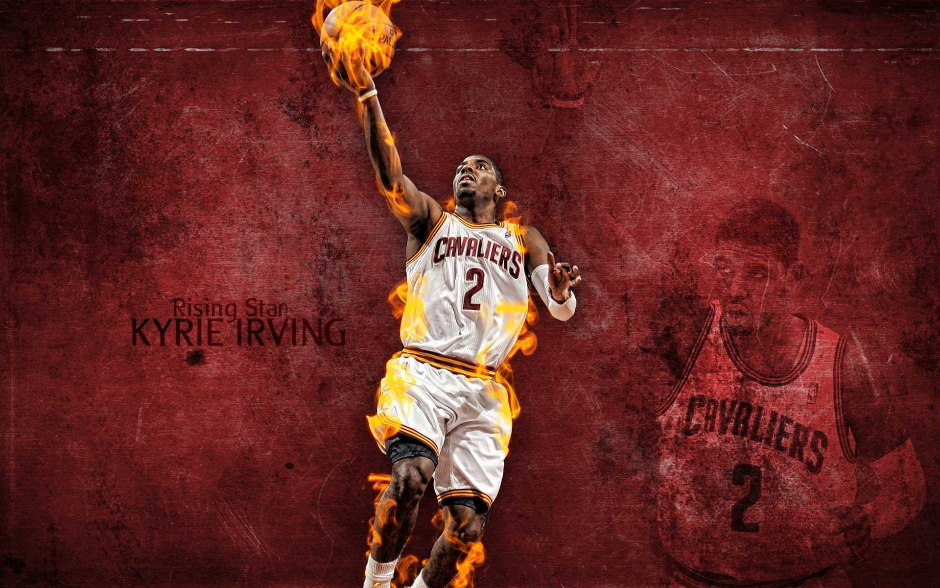 HD Cleveland Cavaliers Backgrounds 1920x1200