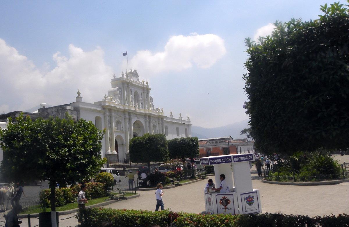 guatemala wallpapers wallpapersafari - photo #27