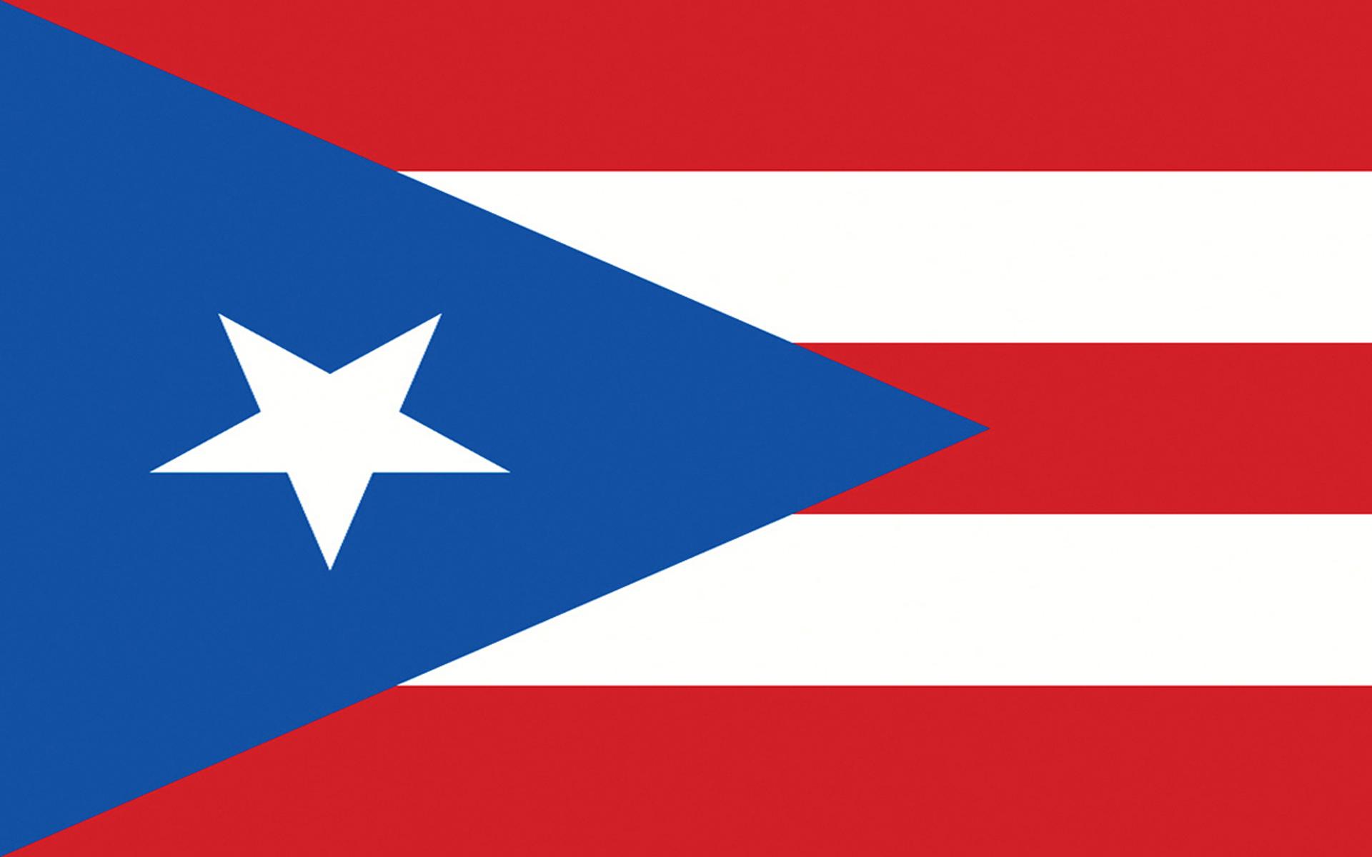 Πουέρτο Ρίκο dating app