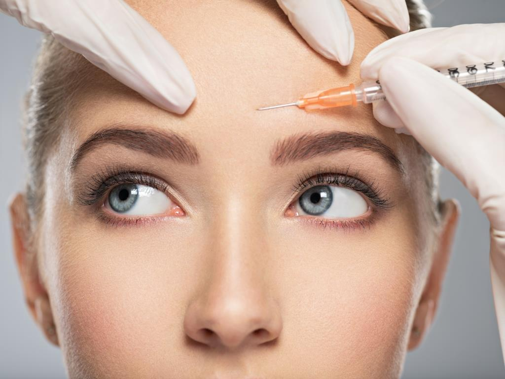 Three Ways Botox Cosmetic Can Help With More Than Just Wrinkles 1024x768