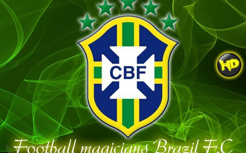 Brazil Soccer Wallpapers 1440x900