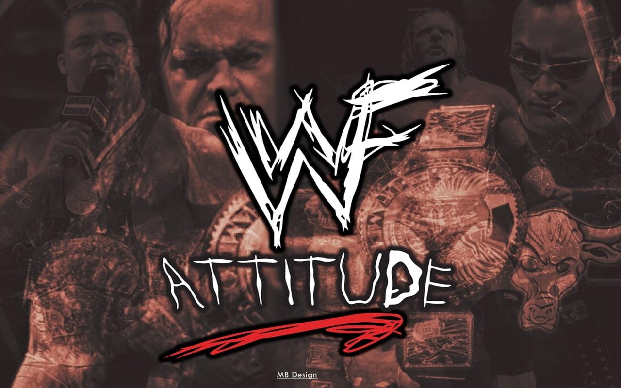 HD wallpaper WWE Undertaker Wallpaper Flare 1280x800