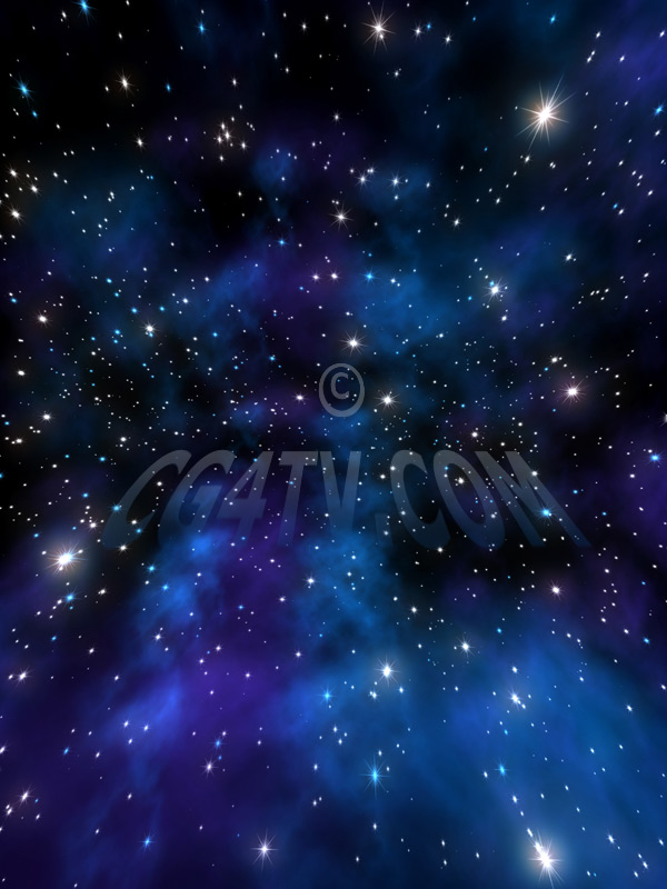 detailed image shows abstract starfield space star background 600x800