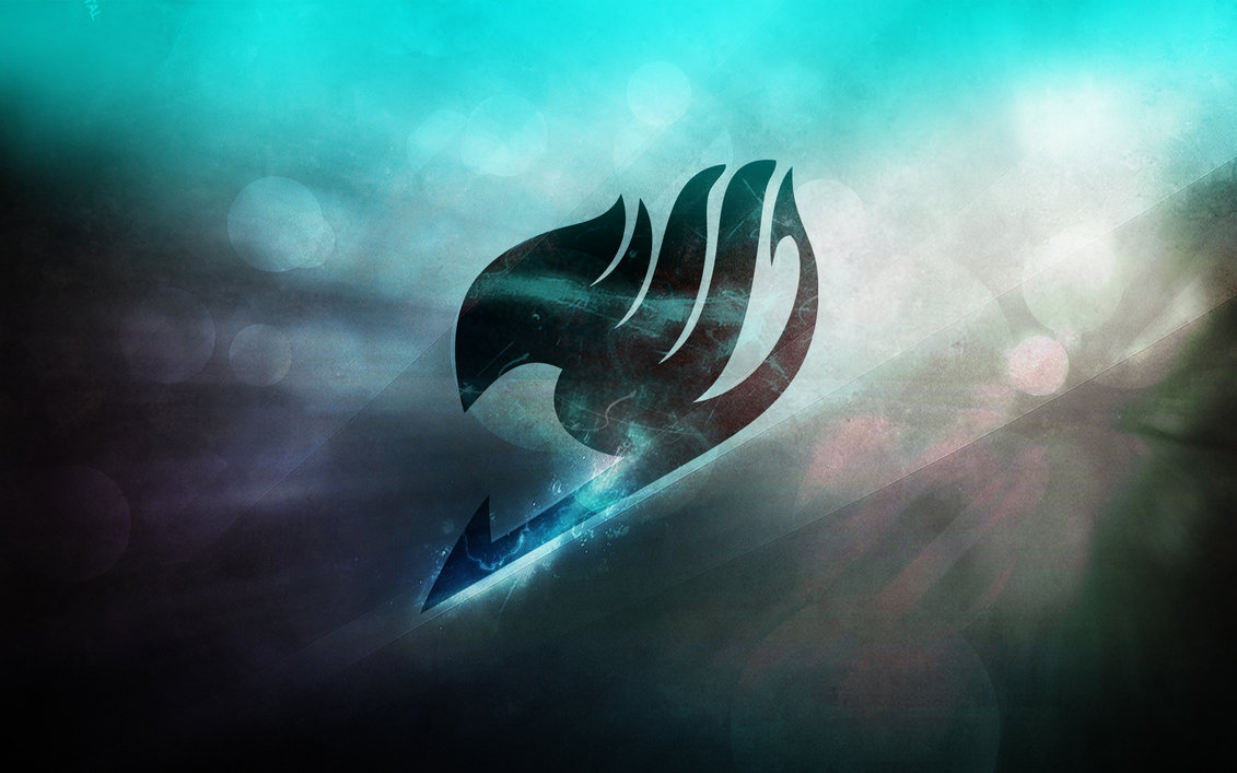 Top Fairy Tail Logo HD HD Wallpapers for your Computer background 1131x707
