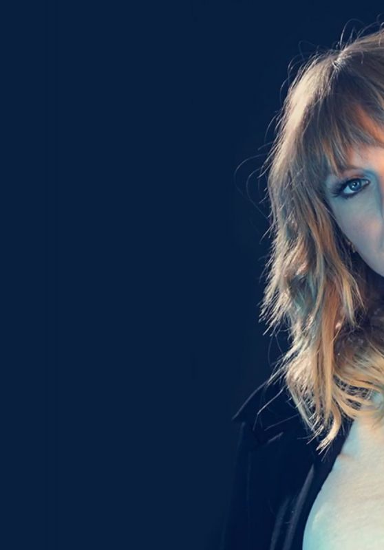 Taylor Swift Wallpapers 558x800