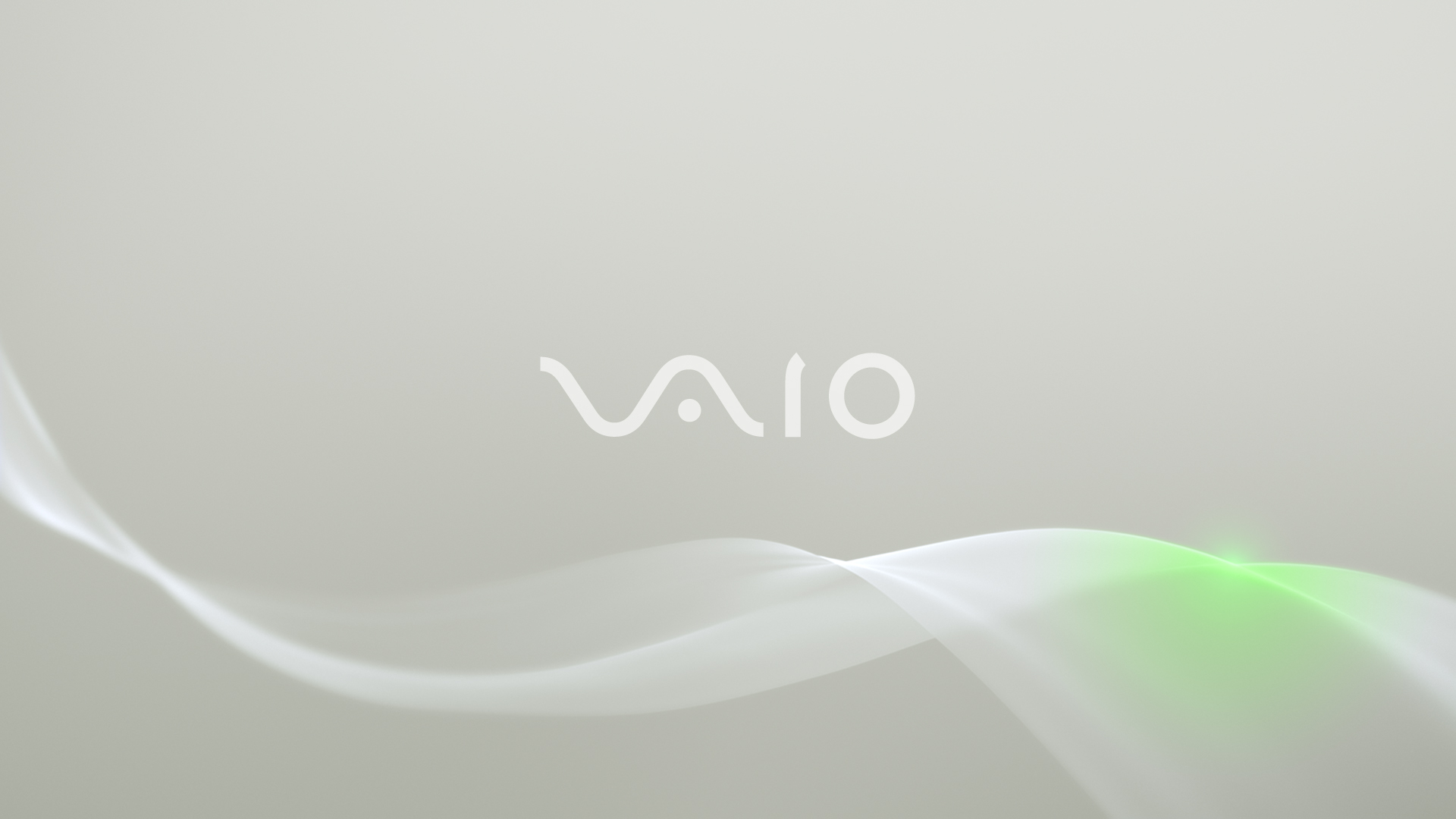 HD Sony Vaio Wallpapers Vaio Backgrounds For Download 1920x1080