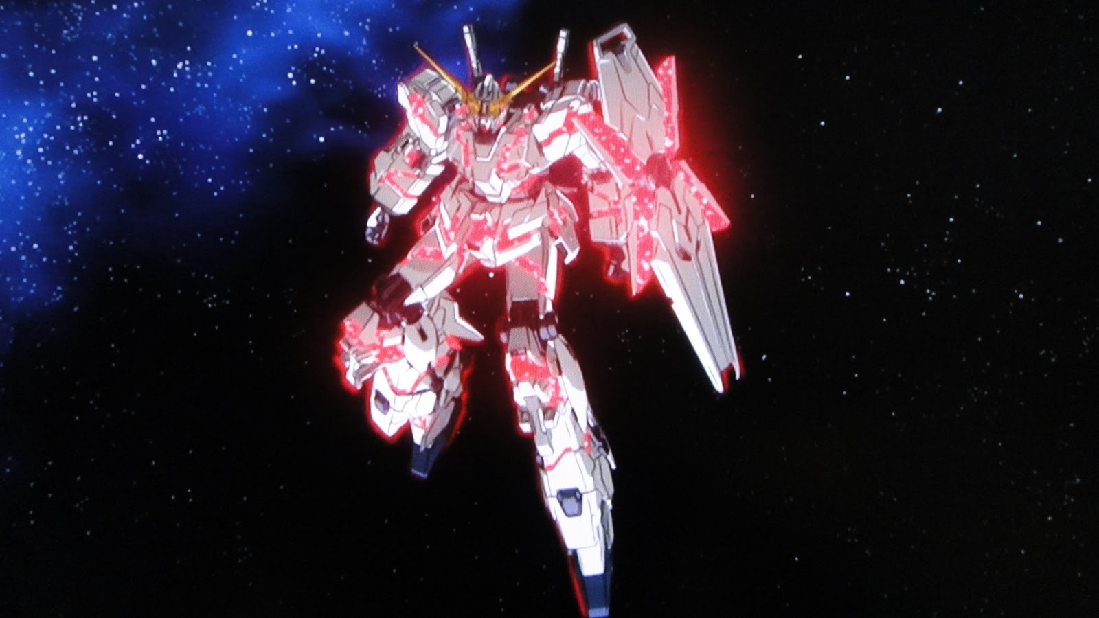 Free Download Gunjap Ms Gundam Uc Unicorn Ep3 Ghost Of Laplace
