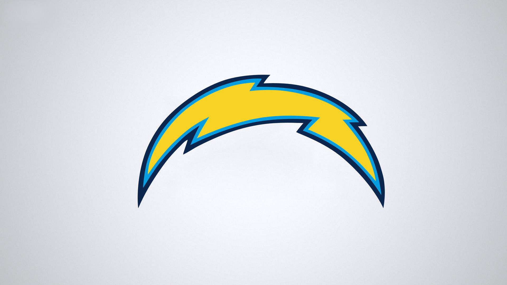 San Diego Chargers wallpaper 18516 1920x1080