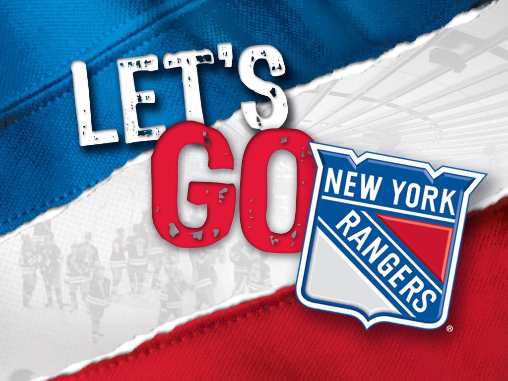 New York Rangers images NYR 3 HD wallpaper and background photos 1024x768