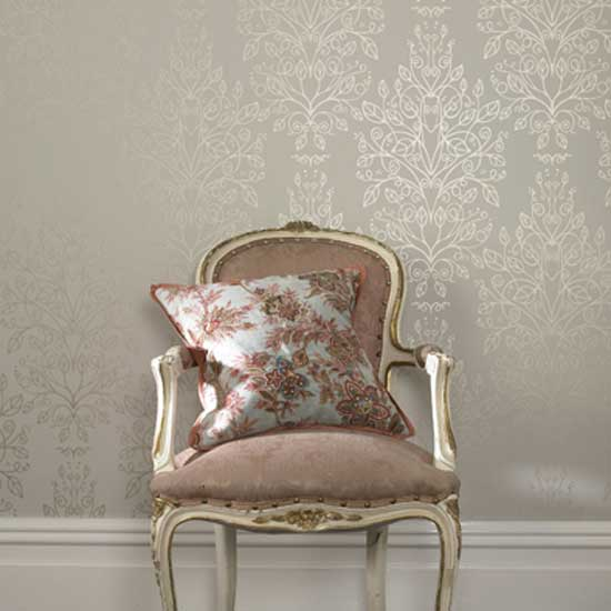 Wallpaper for home interior design 550x550