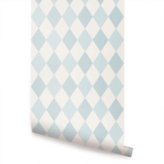 Fabric Wallpaper 570x570
