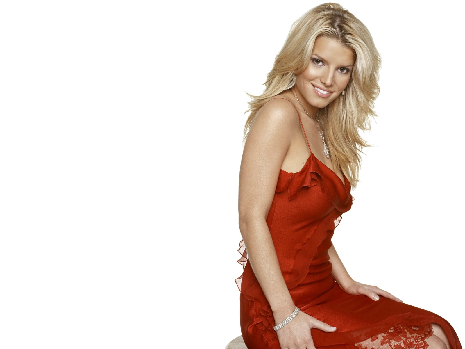 babe jessica simpson wallpapers jessica simpson wallpaper hd 24jpg 1600x1200
