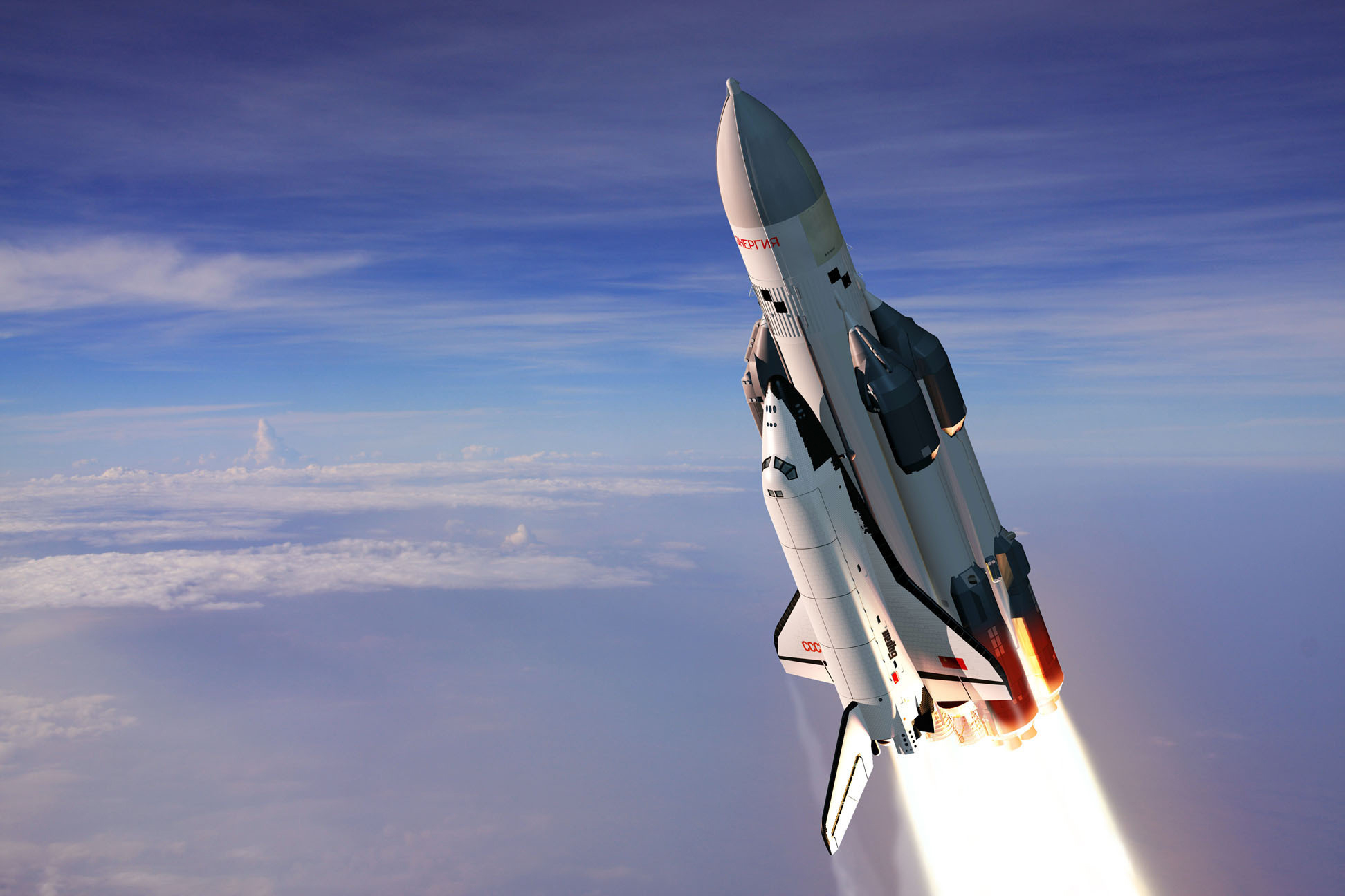 Space Shuttle HD Wallpaper Background Image 1944x1296 ID 1944x1296