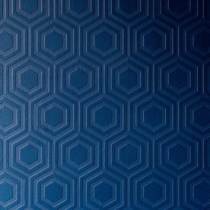 Anaglypta Luxury Textured Vinyl Wallpaper Hive   RD5671 800x800