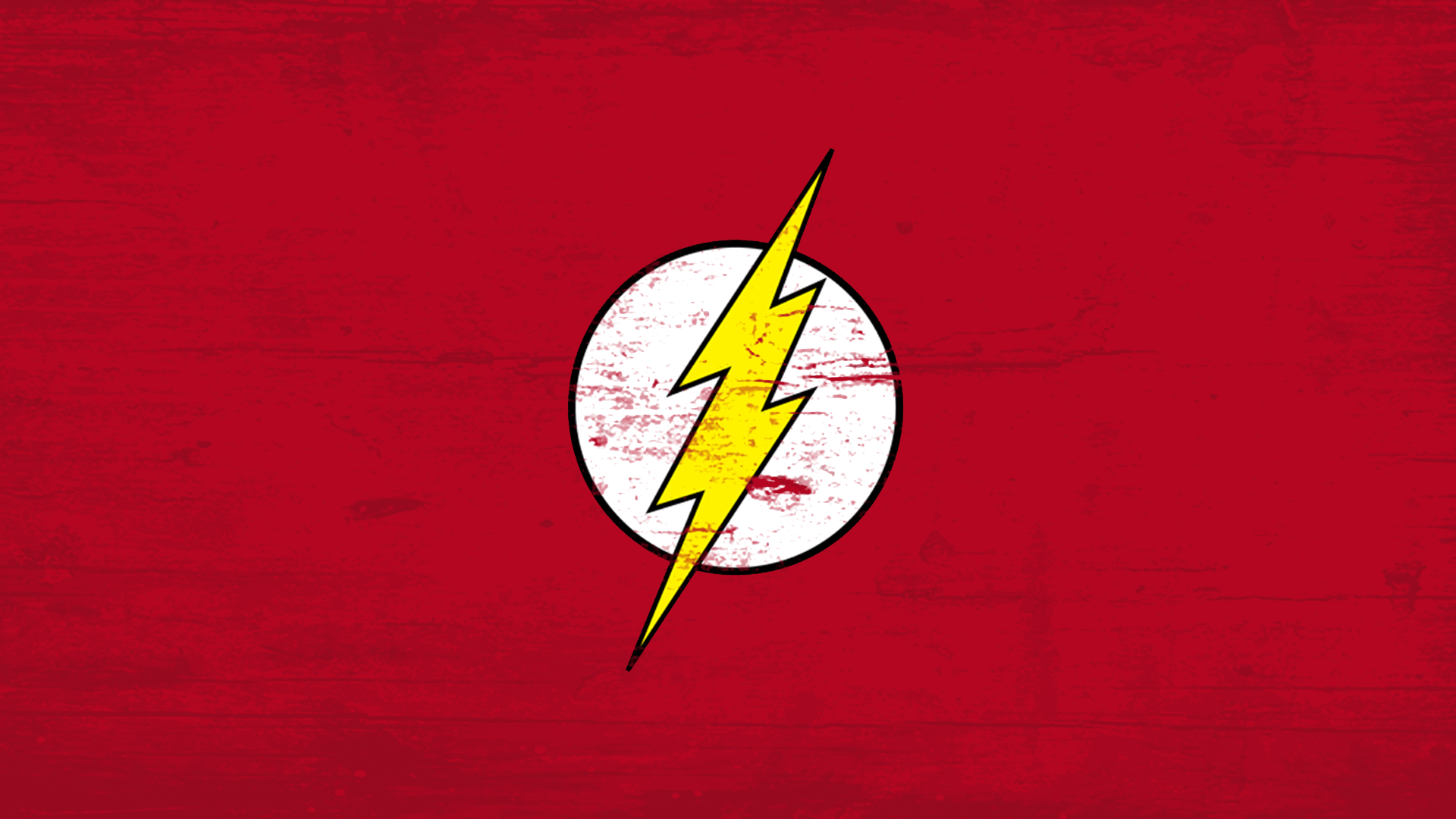 Flash Logo [1920x1080]   RedditLurker All Reddit Images 1920x1080