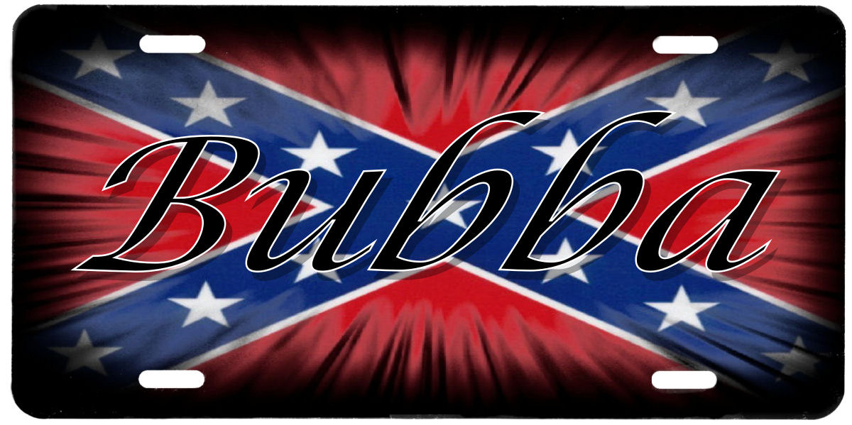 Confederate Flag Background 1200x599