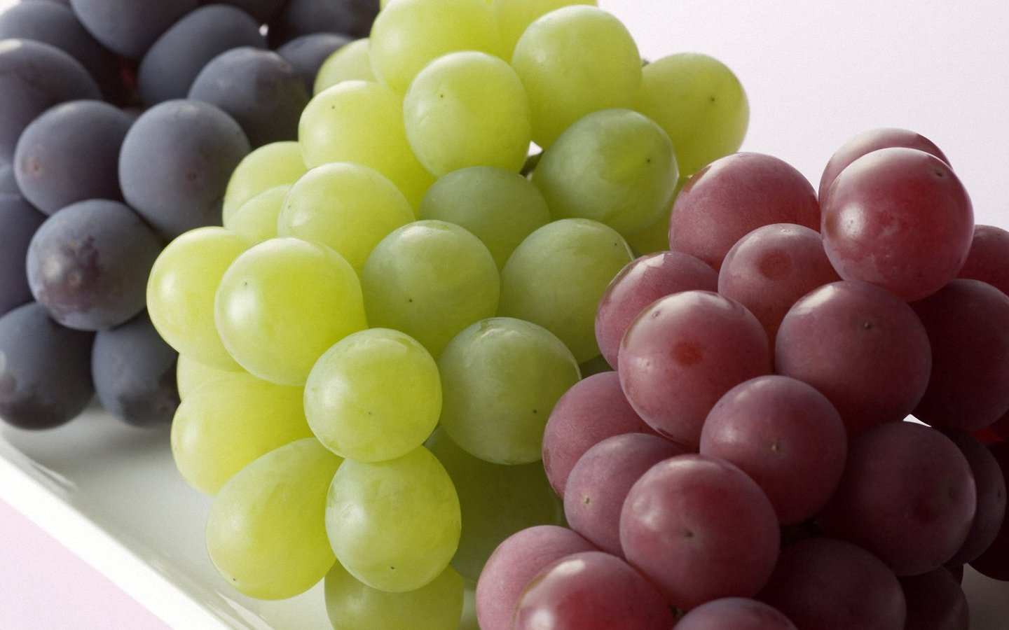 Grape Wallpaper 1440x900 Wallpapers 1440x900 Wallpapers Pictures 1440x900