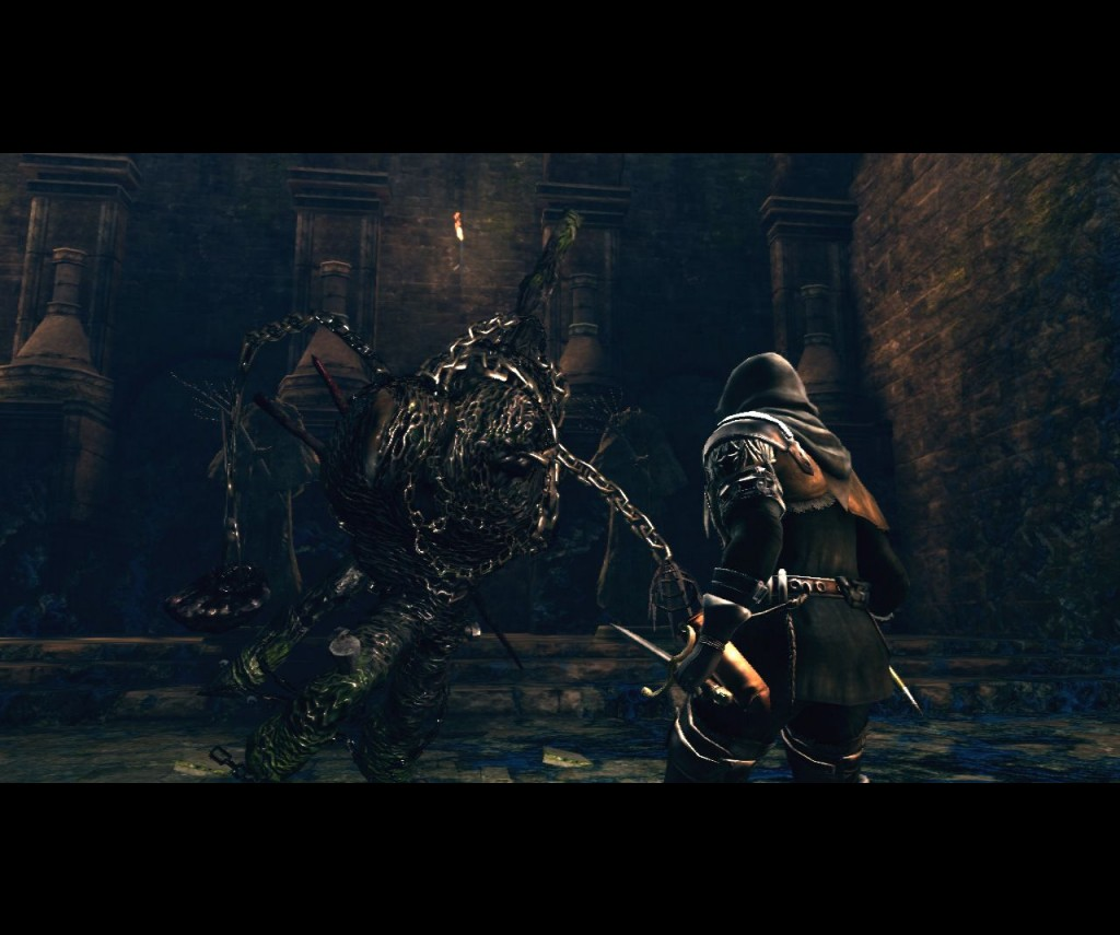 Free Download Pin Images Of Dark Souls Artorias The Abyss