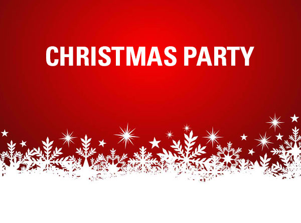 Christmas Parties at Tandragee Tandragee Golf Club 600x445