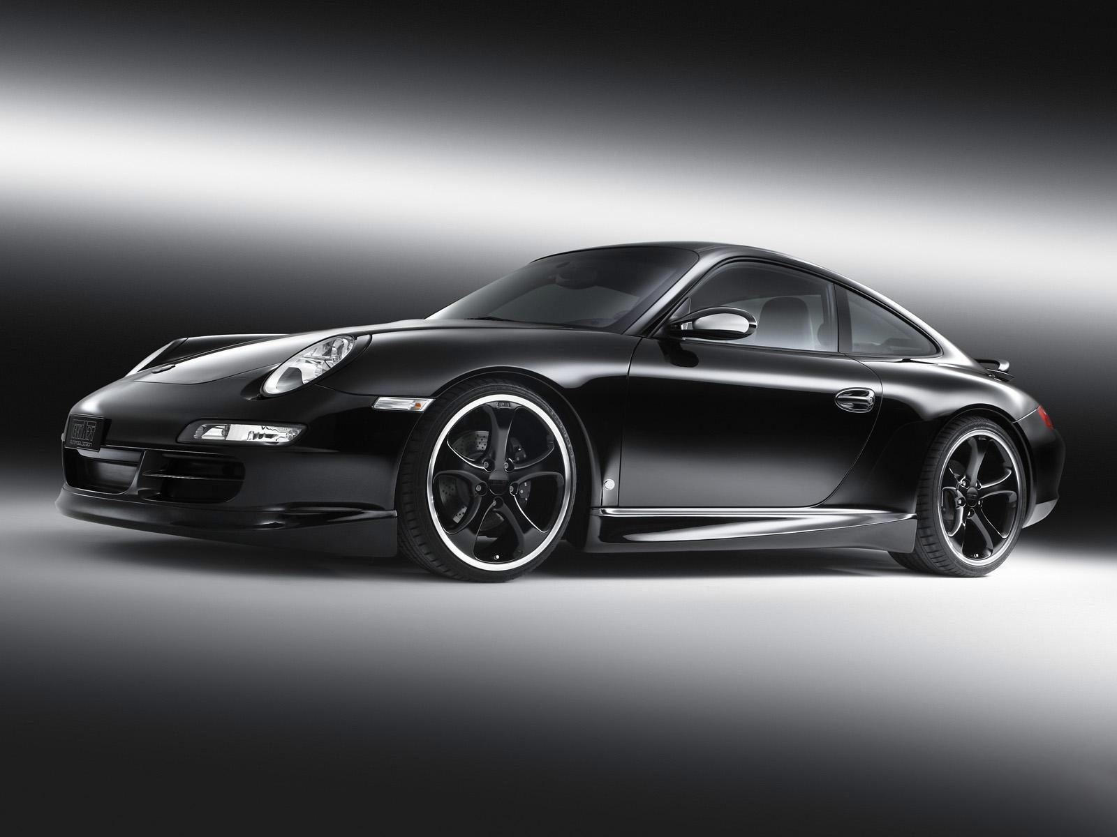 Porsche 911 Carrera wallpapers Porsche 911 Carrera stock photos 1600x1200