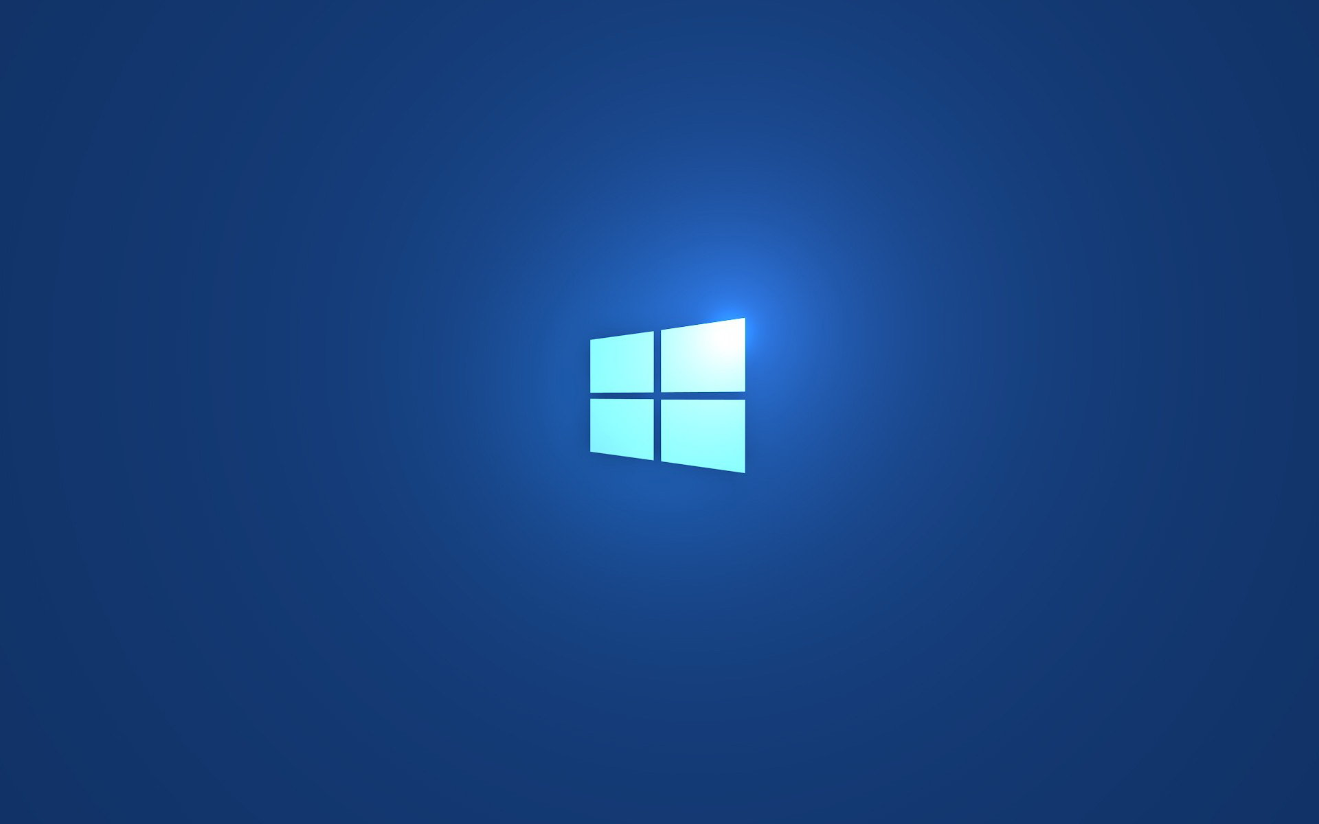 Windows 81 wallpapers HD for desktop backgrounds 1920x1200