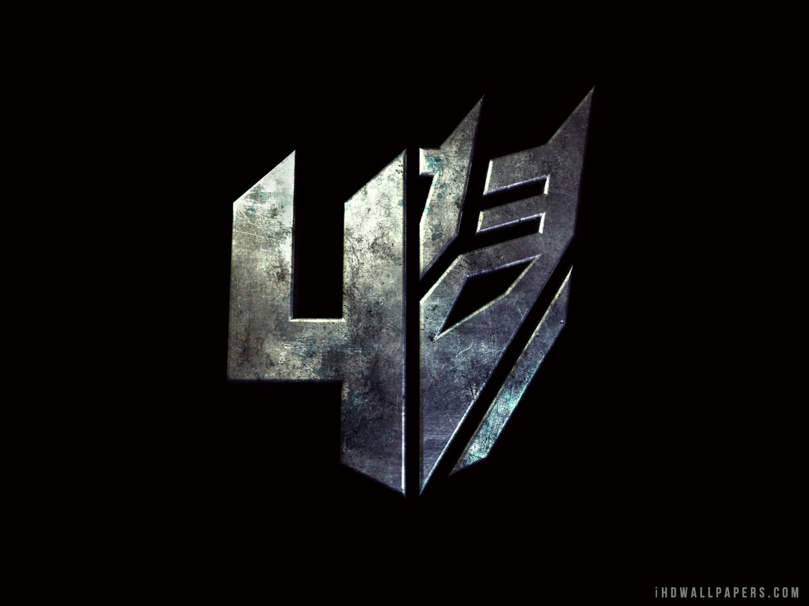 Transformers 4 Wallpapers - WallpaperSafari