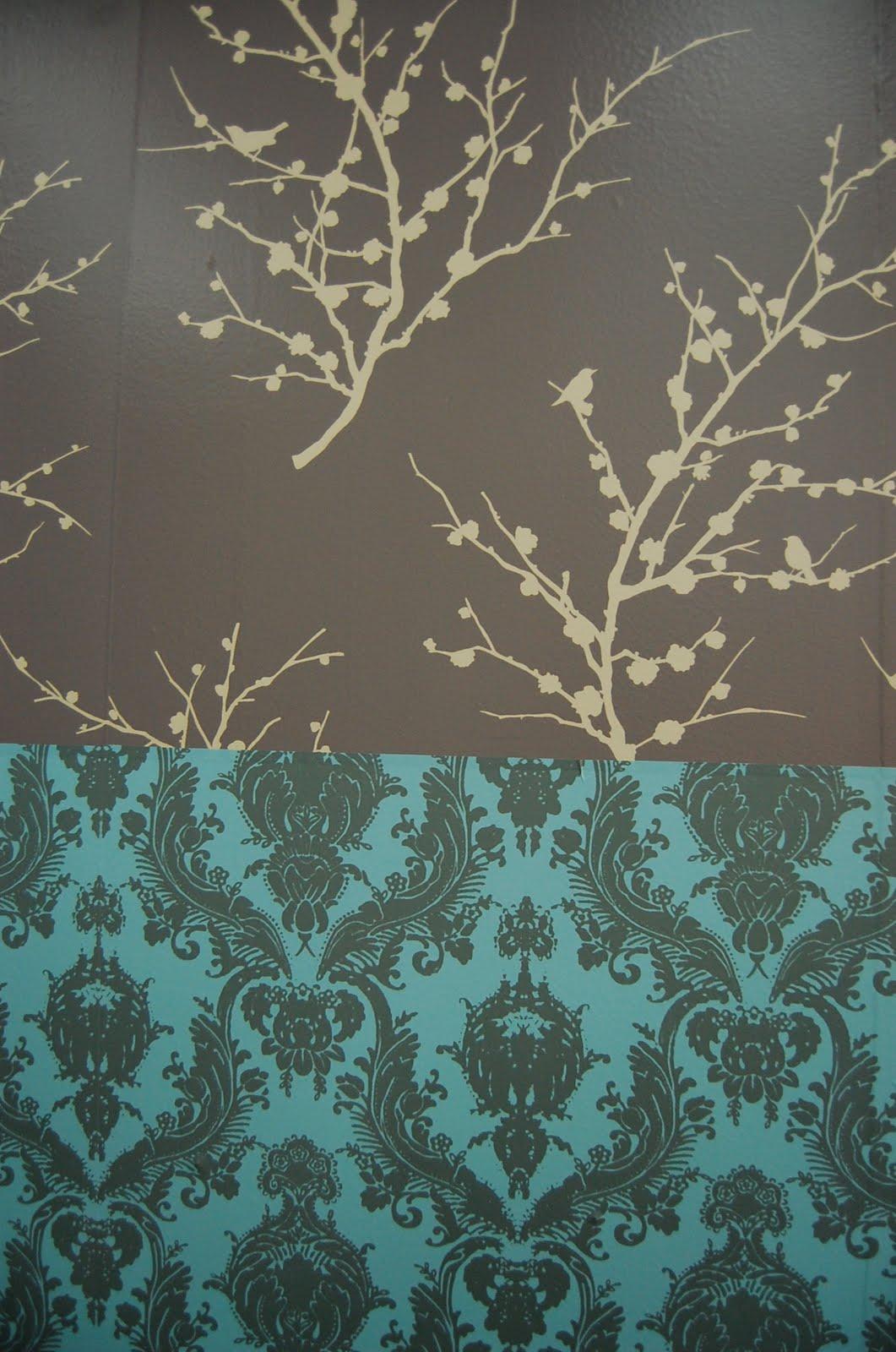 Cheap Temporary Wallpaper 1061x1600