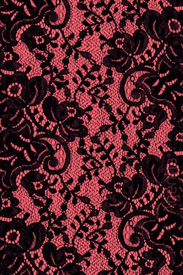 25 best ideas about Lace iphone wallpaper 640x960