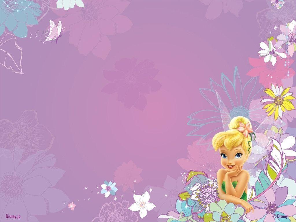 Wallpapers HD Desktop Wallpapers Online Amazing Tinkerbell 1024x768